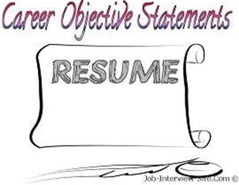 Find a business mans resume format